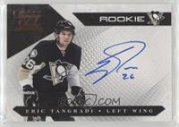 Rookies Group 3 - Eric Tangradi #/499