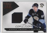 Jersey - Sidney Crosby /599