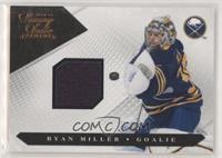 Jersey - Ryan Miller #/599