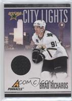 Brad Richards /499