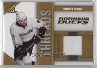 Bobby Ryan #/499