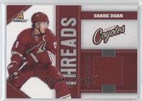 Shane Doan #/499