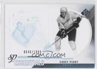 Corey Perry /1999