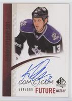 Kyle Clifford #/999