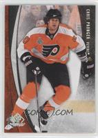 Chris Pronger /10