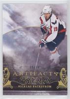 Nicklas Backstrom #/10