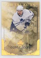 Phil Kessel [Noted] #/10