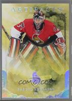 Pascal Leclaire [Noted] #/25
