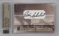 100 Point Scorer - Peter Mahovlich /1 [ENCASED]