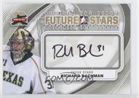 Future Stars - Richard Bachman