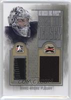 Marc-Andre Fleury #/19