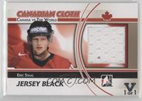 Eric Staal /1