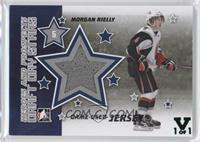 Morgan Rielly /1
