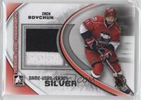 Zach Boychuk /1