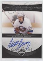 Mike Bossy /97