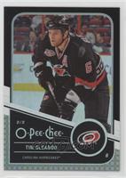Tim Gleason #/100