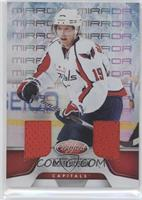 Nicklas Backstrom /150