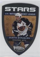 Dustin Byfuglien /25