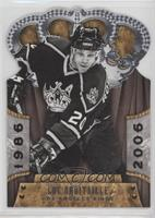 Legendary Heroes - Luc Robitaille