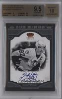 Sidney Crosby /25 [BGS9.5]