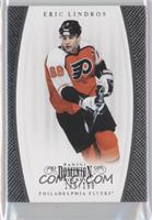 Eric Lindros /199