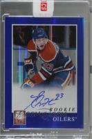 Ryan Nugent-Hopkins /25 [Uncirculated]