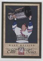 Mark Messier /5