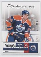 Chris VandeVelde #/999