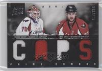 Braden Holtby, Mike Green /225