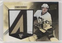 Simon Despres #/25