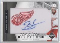 Brendan Smith /299