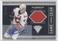 Jay Bouwmeester /35