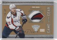 Mike Green #/25