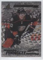 Corey Perry, Martin St. Louis