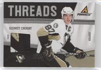Sidney Crosby #29/50