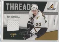 Tom Wandell