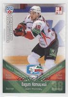 Vadim Khomitsky