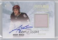 Future Watch - Andy Miele /100