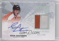 Future Watch - Sean Couturier #/100