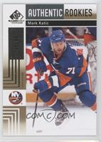 Mark Katic /50