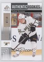 Colton Sceviour /10