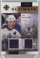 Luc Robitaille #/35
