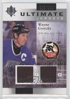 Wayne Gretzky #/100