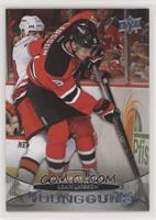 Young Guns - Adam Larsson [Noted]
