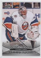 Young Guns - Anders Nilsson