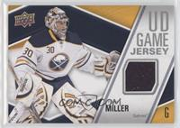 Ryan Miller (Series One)