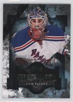 Cam Talbot /99