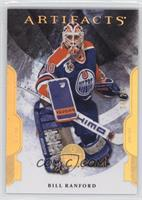 Bill Ranford /25