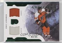 Eric Lindros /35