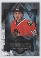 Marcus Kruger /999
